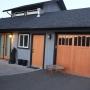 Brentwood-Garage