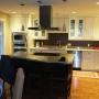 Brentwood-Kitchen2