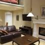 Brentwood-Livingroom