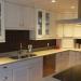 Brentwood-Kitchen