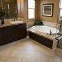Glenbrook-Bathroom