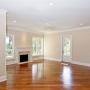 Glenbrook-Livingroom