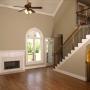 Hillcrest-Livingroom