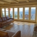 Madrona-Livingroom