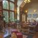 Meadowbrook-Livingroom