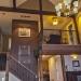 Meadowbrook-Stairs