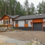 Yager_Contruction_ Metchosin_Custom_Home_5