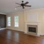 Pinewood-Livingroom