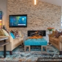 Yager_Contruction_Seaside_Livingroom