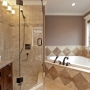 Twinview-Masterbath
