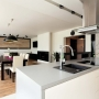 UrbanAppeal-Kitchen