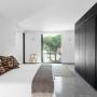 UrbanAppeal-Bedroom