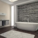 UrbanAppeal-Bathroom