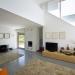 UrbanAppeal-Livingroom