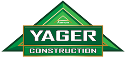 Yager Contruction